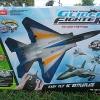 F-15 GLIDER