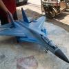 J-15 Fighter Jet