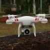 MAGIC SPEED X52 wifi Drone