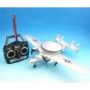 wx-8805 (E-2 Hawkeye)