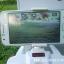 SYMA X5HW FPV WIFI โดรนถ่ายภาพด้วยมือถือ ระบบออโต้บินอยู่กับที่ thumbnail 5