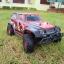 Kasemoto-XVAS SUPERB 4wd cross country car thumbnail 1