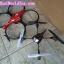 F 182 UFO scorpion/camera thumbnail 3