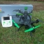 LH-X14HDV GPS Drone+ดาวเทียม+บินกลับที่ตั้ง+ล็อคตำแหน่ง+FULL HD thumbnail 1