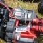 Kasemoto-XVAS SUPERB 4wd cross country car thumbnail 6