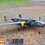 B25 Bomber เครื่องบินทิ้งระเบิดสงครามโลก บังคับวิทยุ thumbnail 7