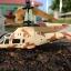 Augusta A109 mini copter 3.5 thumbnail 8