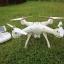 SYMA X8Pro GPS Big Drone+HD Camera+ดาวเทียม+บินกลับอัติโนมัติ thumbnail 3