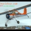 ลำตัวเครื่องบิน thumbnail 5