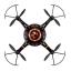CX-32S fpv 5.8 gz FALCON DRONE thumbnail 5