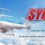 SUPER SYMA X5C /ติดกล้อง thumbnail 12