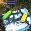 LH-X28 DJI Spark Clone+เซลฟี่โดรนรุ่นปรับกล้อง thumbnail 14