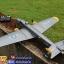 B25 Bomber เครื่องบินทิ้งระเบิดสงครามโลก บังคับวิทยุ thumbnail 4