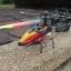 WL-V913 Big helicopter ฮ.บังคับขนาดใหญ่ บินสู้ลมได้ thumbnail 1