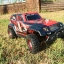 Kasemoto-XVAS SUPERB 4wd cross country car thumbnail 11