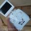 CX-32S fpv 5.8 gz FALCON DRONE thumbnail 11
