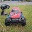Kasemoto-XVAS SUPERB 4wd cross country car thumbnail 10
