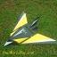 F117 (บอดี้) thumbnail 3