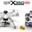 Walkera QR X350 Pro / FPV thumbnail 14