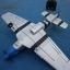 P51D Mustang Brushless moter VOLANTEX RC thumbnail 17