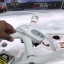 MJX-X101 fpv HD camera wifi drone บังคับถ่ายภาพด้วยมือถือ thumbnail 11