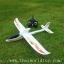 WL-F959 RC Plane เครื่องร่อนบังคับ thumbnail 1