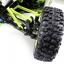 WLtoys12428 1:12 4WD CRAWER รถบังคับทางโหด thumbnail 7