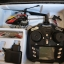 FQ777 Thunder mini copter 4 ch thumbnail 7