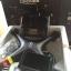 SMART DRONE 188 GPS 5.8gz+ดาวเทียม+Camera 8.0 mp thumbnail 11