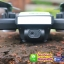 LH-X28 DJI Spark Clone+เซลฟี่โดรนรุ่นปรับกล้อง thumbnail 12