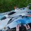 F16 เครื่องบินบังคับ thumbnail 6