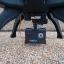 LH-X14HDV GPS Drone+ดาวเทียม+บินกลับที่ตั้ง+ล็อคตำแหน่ง+FULL HD thumbnail 6