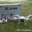 MJX-X101 / FPV บิ๊กโดรนบังคับผ่านหน้าจอโทรศัพท์มือถือ thumbnail 2