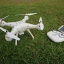 SYMA X8Pro GPS Big Drone+HD Camera+ดาวเทียม+บินกลับอัติโนมัติ thumbnail 9
