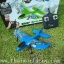 SkyBird mini rc plane thumbnail 6