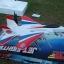 เครื่องบินบังคับ F-15E tunder bird thumbnail 9