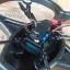 V262 UFO/Drone/camera thumbnail 8