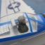 P51D Mustang Brushless moter VOLANTEX RC thumbnail 14