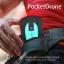 JY018 PocketDrone Selfie thumbnail 13