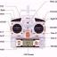 MJX-X101 fpv HD camera wifi drone บังคับถ่ายภาพด้วยมือถือ thumbnail 15