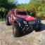 Kasemoto-XVAS SUPERB 4wd cross country car thumbnail 9