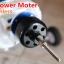 PIPER J3 Super cup Brushless moter thumbnail 7