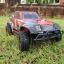 Kasemoto-XVAS SUPERB 4wd cross country car thumbnail 2