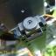 WL-V262 UFO โดรน 4 ใบพัด thumbnail 4