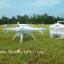 TY923 ฺBig drone thumbnail 4