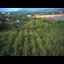 SMART DRONE 188 GPS 5.8gz+ดาวเทียม+Camera 8.0 mp thumbnail 12