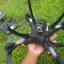 SMART DRONE 188 GPS 5.8gz+ดาวเทียม+Camera 8.0 mp thumbnail 5