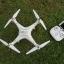 SYMA X8Pro GPS Big Drone+HD Camera+ดาวเทียม+บินกลับอัติโนมัติ thumbnail 4