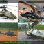 X-3c จานบินบังคับ thumbnail 10