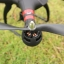 X21 GPS Drone Wifi + 8.0MP camera+ Brushless Motor +บินกลับเมือแบ็ตอ่อน thumbnail 21